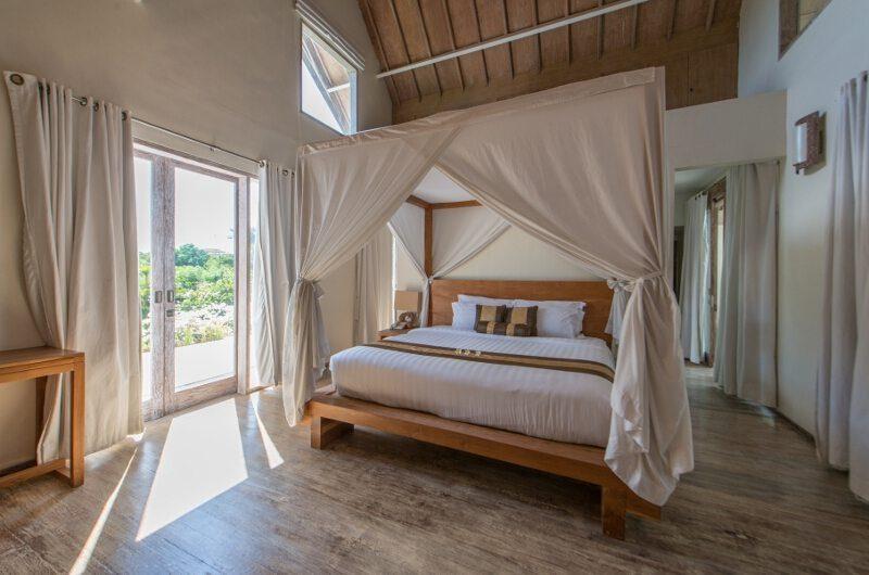 Casa Mateo Spacious Bedroom | Seminyak, Bali