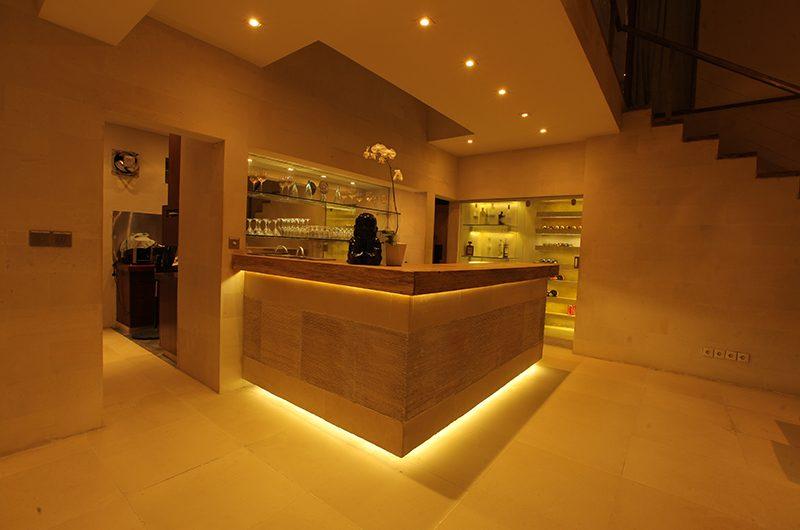 Casa Mateo Kitchen | Seminyak, Bali