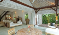 Shamballa Moon Living Pavilion | Ubud, Bali