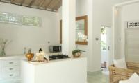Shamballa Moon Kitchen | Ubud, Bali