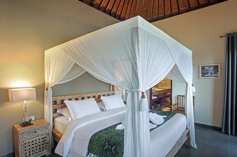 Villa Abakoi Bedroom | Seminyak, Bali