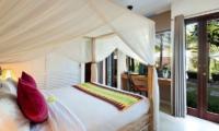 Villa Abakoi Guest Bedroom   Seminyak, Bali