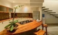 Villa Ace Kitchen | Seminyak, Bali