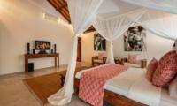 Villa Ace Bedroom Two | Seminyak, Bali