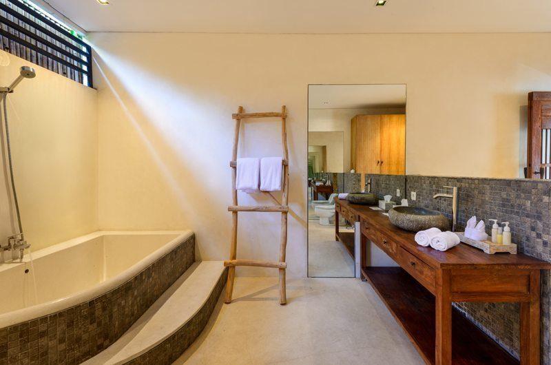 Villa Ace Bathroom | Seminyak, Bali