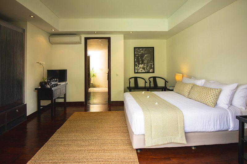 Villa Alabali Bedroom | Seminyak, Bali