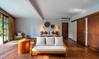 Villa Tirtadari Spacious Bedroom One | Umalas, Bali