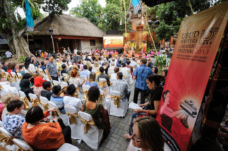 bali-ubud-writers-readers-festival