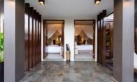 Akara Villas Passage | Petitenget, Bali