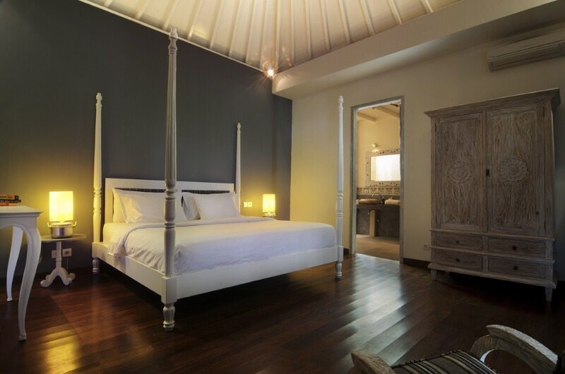 Casa Cinta 2 Bedroom | Batubelig, Bali