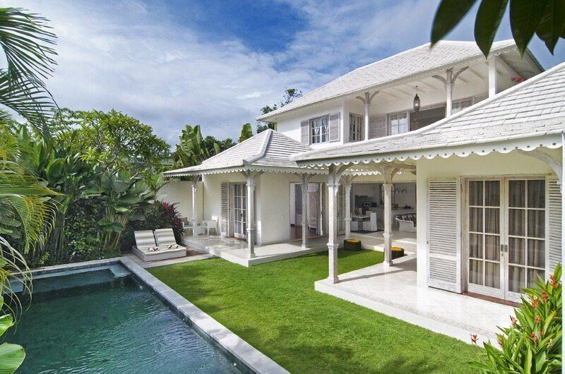 Casa Cinta 2 Pool | Batubelig, Bali
