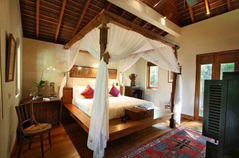 Des Indes 1 Bedroom | Seminyak, Bali