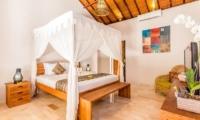 Villa Can Barca Guest Bedroom | Petitenget, Bali