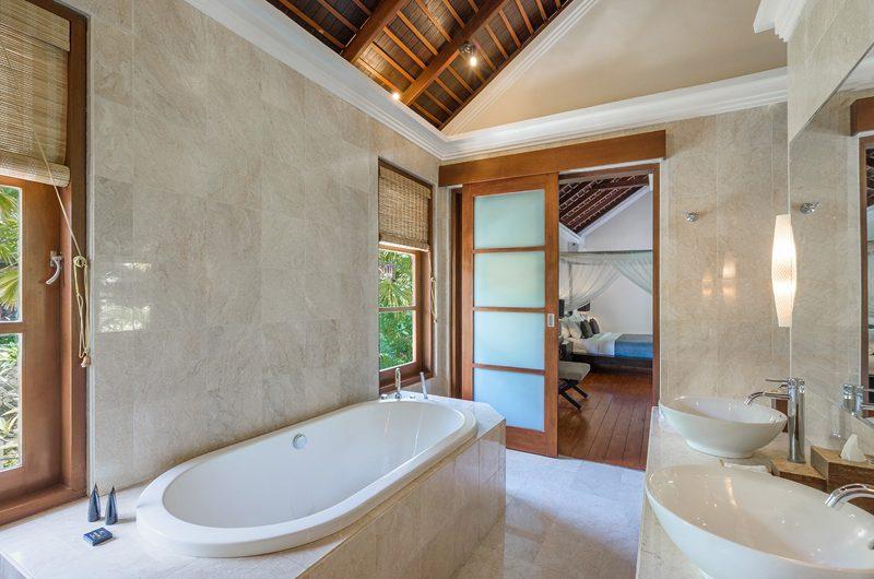 Villa Indah Ungasan Bathtub One | Uluwatu, Bali