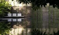 Ziva A Residence Poolside | Seminyak, Bali