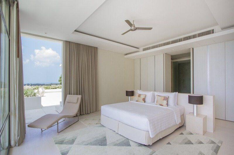 Samujana 1 Bedroom Four | Koh Samui, Thailand