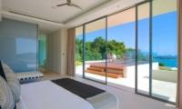 Samujana 1 Bedroom Two | Koh Samui, Thailand