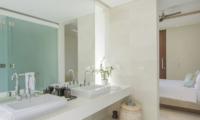 Samujana 1 Bathroom | Koh Samui, Thailand