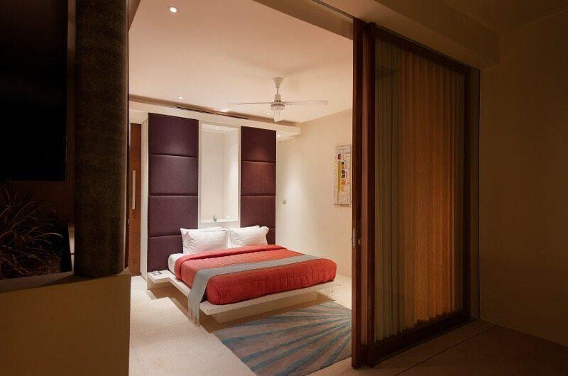 Samujana 11A Bedroom | Koh Samui, Thailand