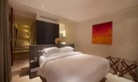 Samujana 11B Bedroom Two | Koh Samui, Thailand