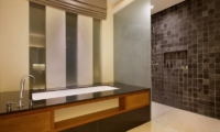 Samujana 11B En-suite Bathroom | Koh Samui, Thailand