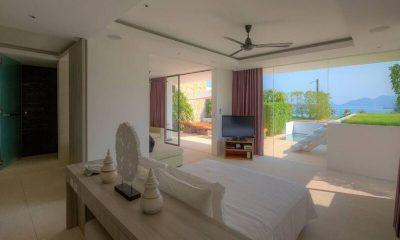 Samujana 12 Bedroom One | Koh Samui, Thailand