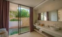 Samujana 12 En-suite Bathroom | Koh Samui, Thailand