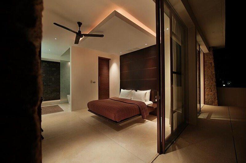 Samujana 15 Bedroom Two | Koh Samui, Thailand