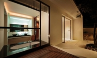 Samujana 15 En-suite Bathroom | Koh Samui, Thailand