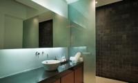 Samujana 15 Bathroom | Koh Samui, Thailand
