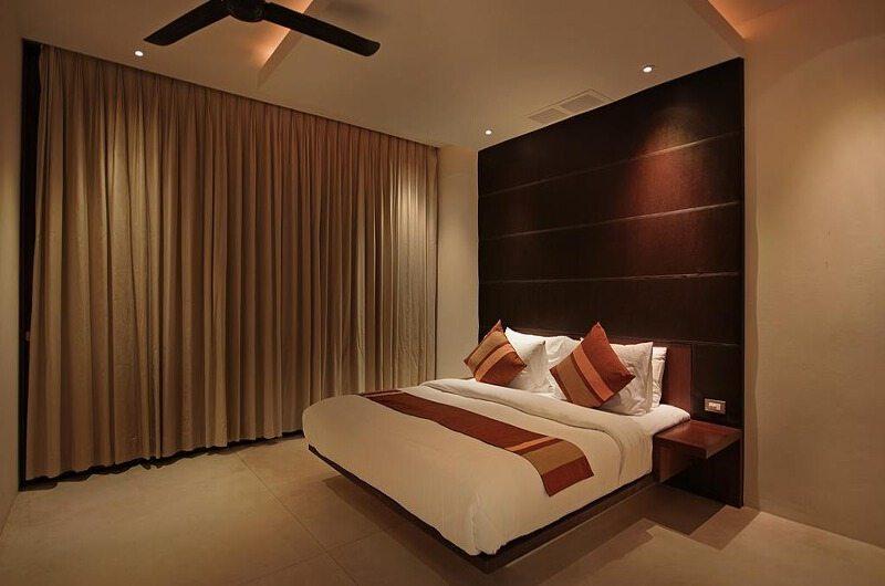 Samujana 15 Bedroom One | Koh Samui, Thailand
