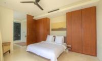 Samujana 15 Bedroom | Koh Samui, Thailand