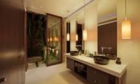 Samujana 16 En-suite Bathroom | Koh Samui, Thailand