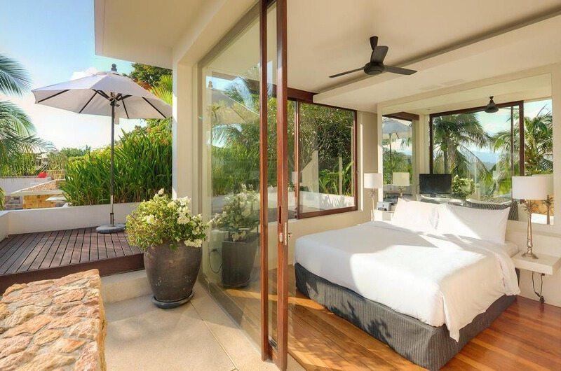 Samujana 16 Bedroom | Koh Samui, Thailand