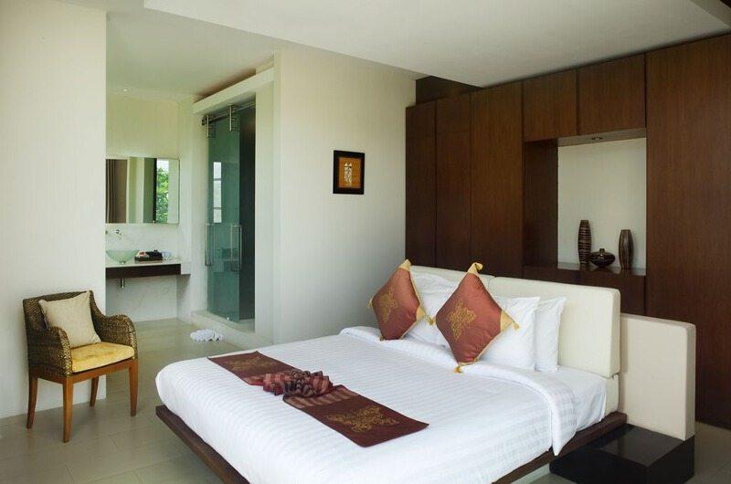 Samujana 17 Bedroom Two | Koh Samui, Thailand