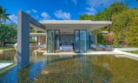 Samujana 20 Bedroom Pavilion | Koh Samui, Thailand