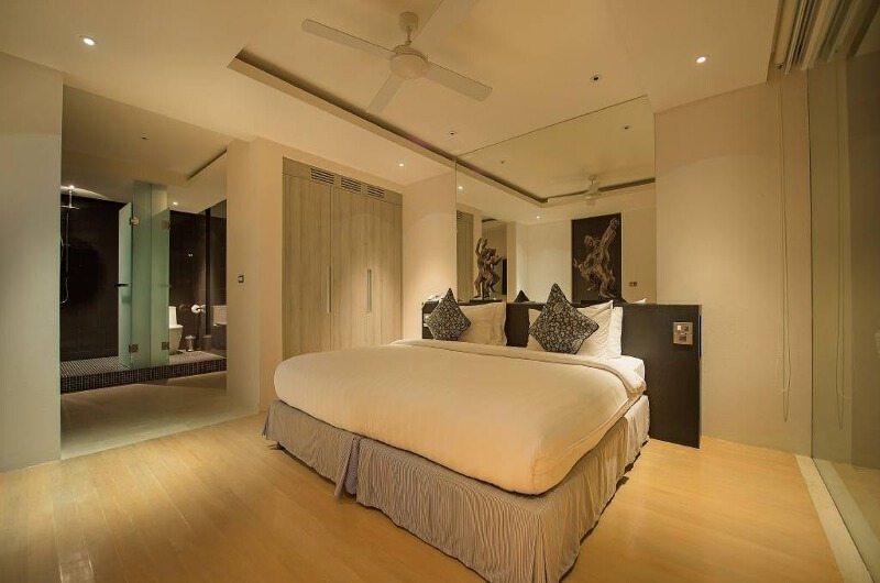 Samujana 20 Bedroom | Koh Samui, Thailand