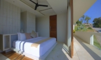 Samujana 3 Bedroom Three | Koh Samui, Thailand