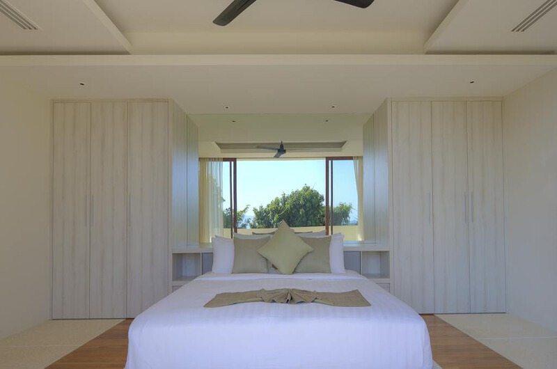 Samujana 3 Bedroom Two | Koh Samui, Thailand