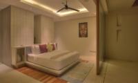 Samujana 3 Guest Bedroom | Koh Samui, Thailand