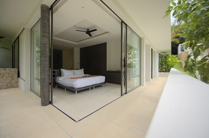 Samujana 9 Bedroom One | Koh Samui, Thailand