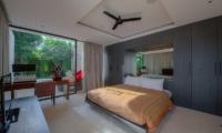 Samujana 9 Bedroom | Koh Samui, Thailand