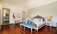 Casa Cinta 2 Bedroom Side | Batubelig, Bali