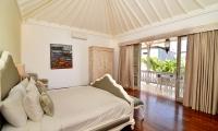 Casa Cinta 2 Bedroom Area | Batubelig, Bali
