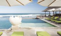 Villa Bayu Gita Bayu Gita Beach Front Sun Loungers | Sanur, Bali