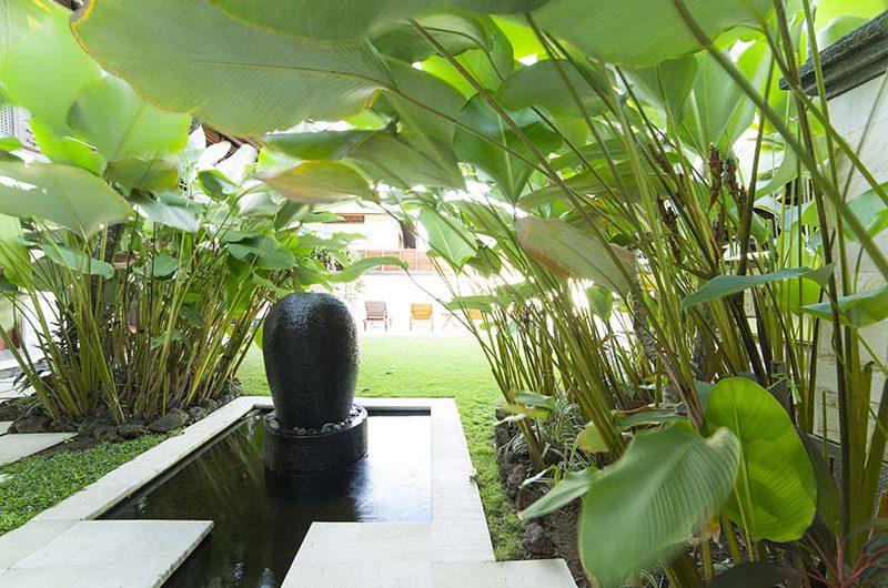 Villa Bayu Gita Bayu Gita Residence Gardens | Sanur, Bali