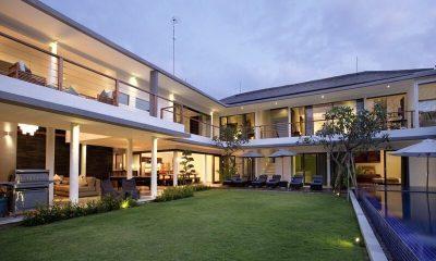 Villa CassaMia Exterior | Jimbaran, Bali