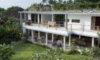 Villa CassaMia Outdoors | Jimbaran, Bali