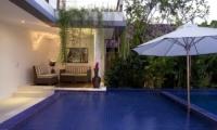 Villa CassaMia Pool | Jimbaran, Bali