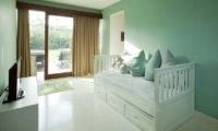 Villa CassaMia Kids Room | Jimbaran, Bali